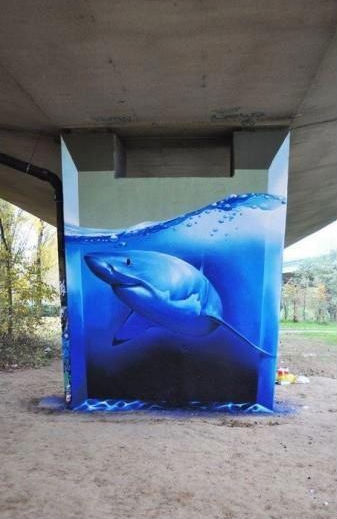 awesome-street-art-22