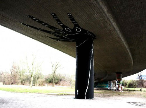 awesome-street-art-9