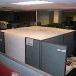 【大人の本気】オフィスで使えるクリエイティブなイタズラ7選
