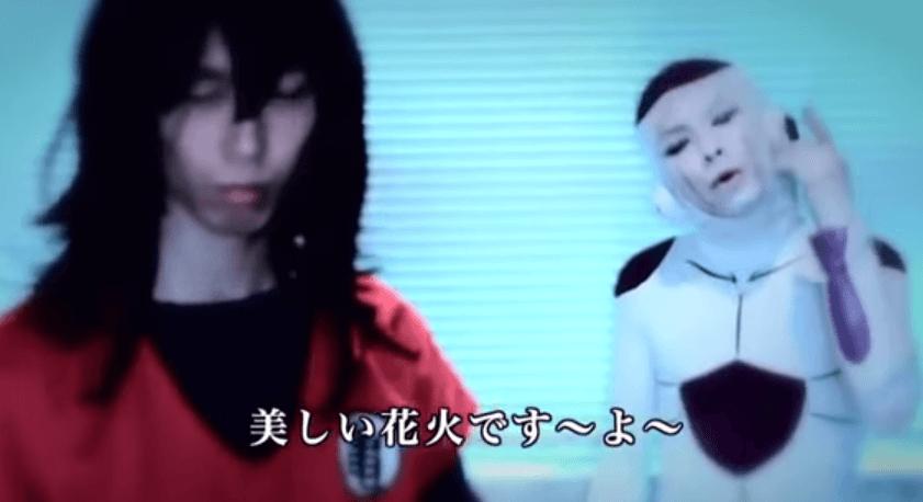 2012127_Screen-Shot-2014-11-20-at-10.20.47-AM (1)