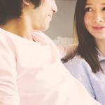 【なぜか和む】となりのカップルの会話11選
