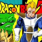 【文化の融合】日本の人気アニメを「アメコミ風」に描いてみた10選