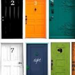 【性格診断】あなたならどの扉を開けますか?