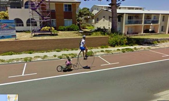 the_most_bizarre_google_street_view_maps_ever_640_09