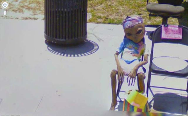 the_most_bizarre_google_street_view_maps_ever_640_33