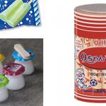【子供の頃のあの味】昭和生まれにはたまらない懐かしすぎる27つのお菓子