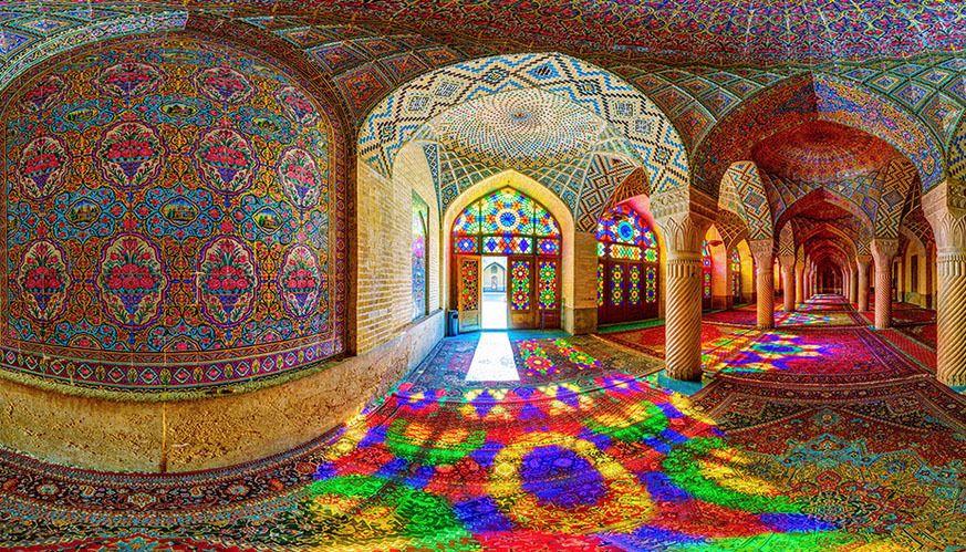 Nasir-al-Mulk-Mosque-3