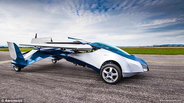 1412719110217_wps_20_Aeromobil_is_a_flying_car