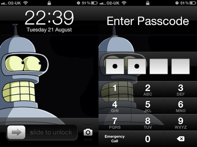 81390c6fd8956e591eb92a0786369295-9-inventive-cell-phone-lock-screens-you-should-change-yours-to