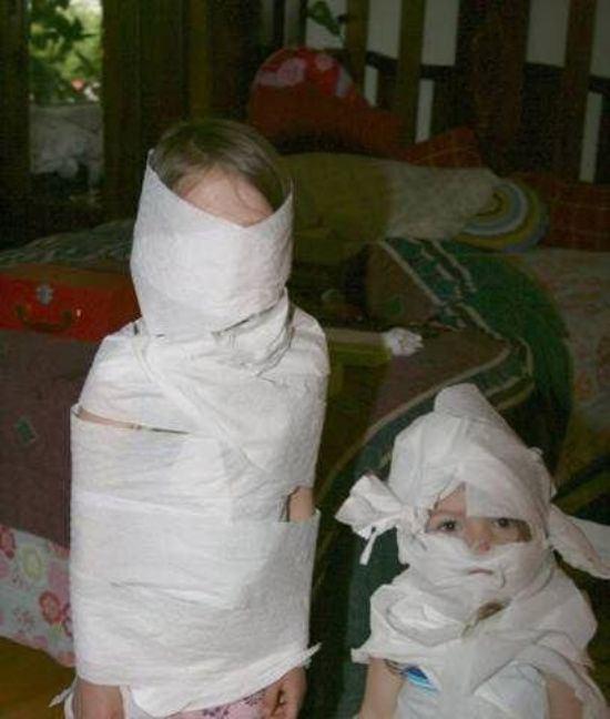 weird-kids-9