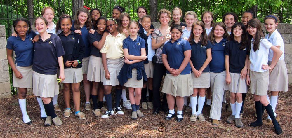 atlanta_girls_school_LG