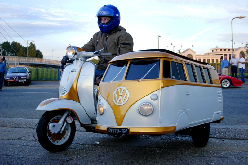 vw-sidecar-can-scooter-bus