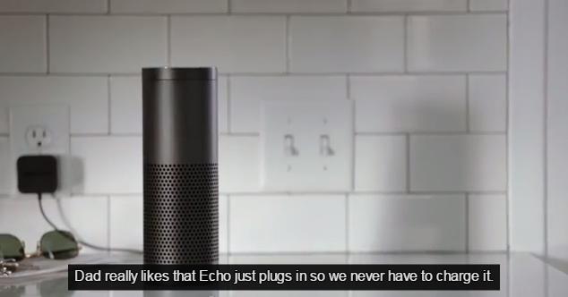 echo5