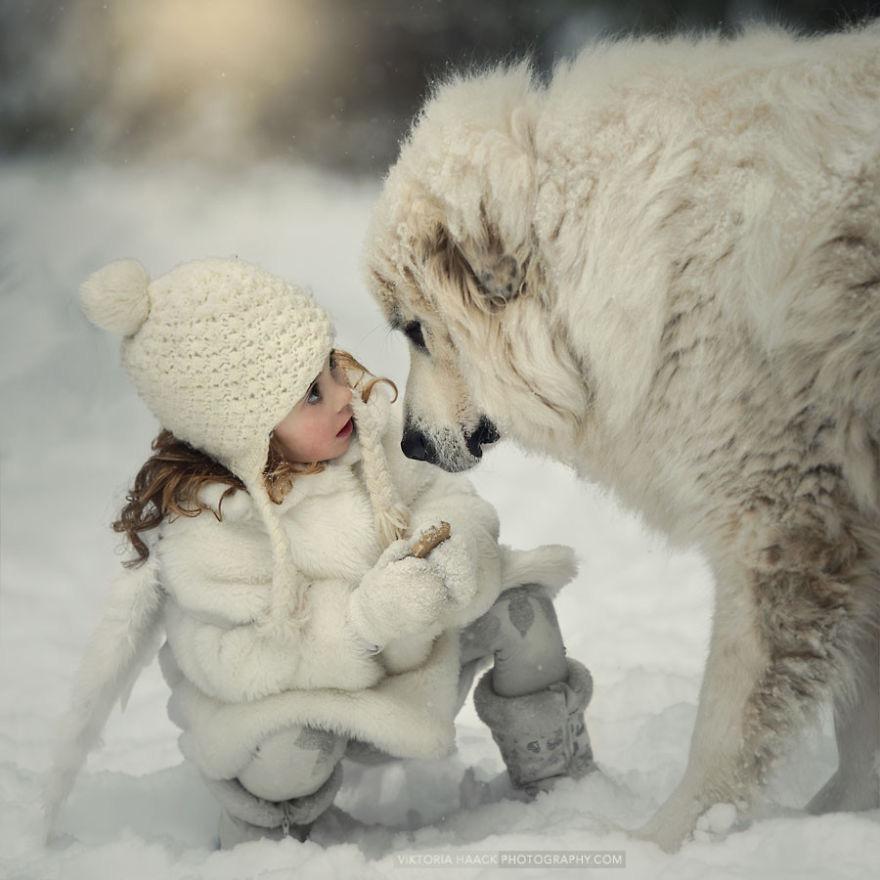 dogchild3