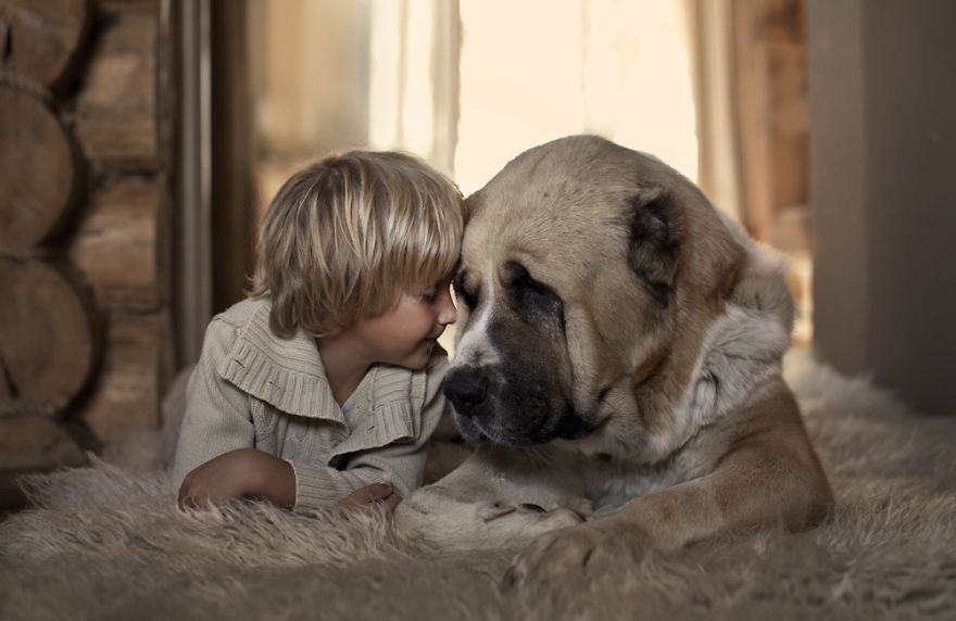 dogchild4
