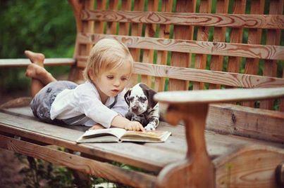 dogchild9