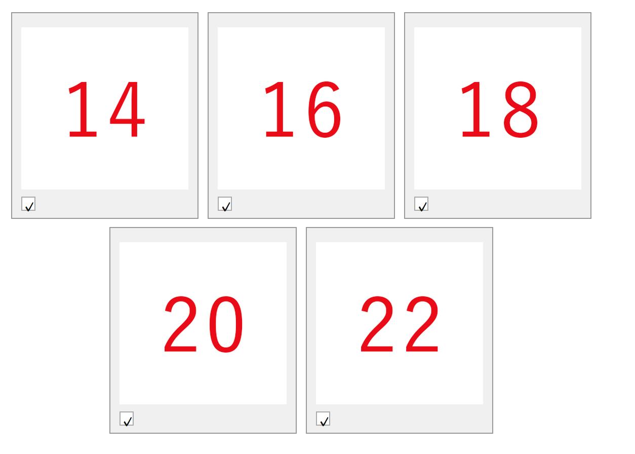 スクリーンショット 2014-11-18 16.34.04