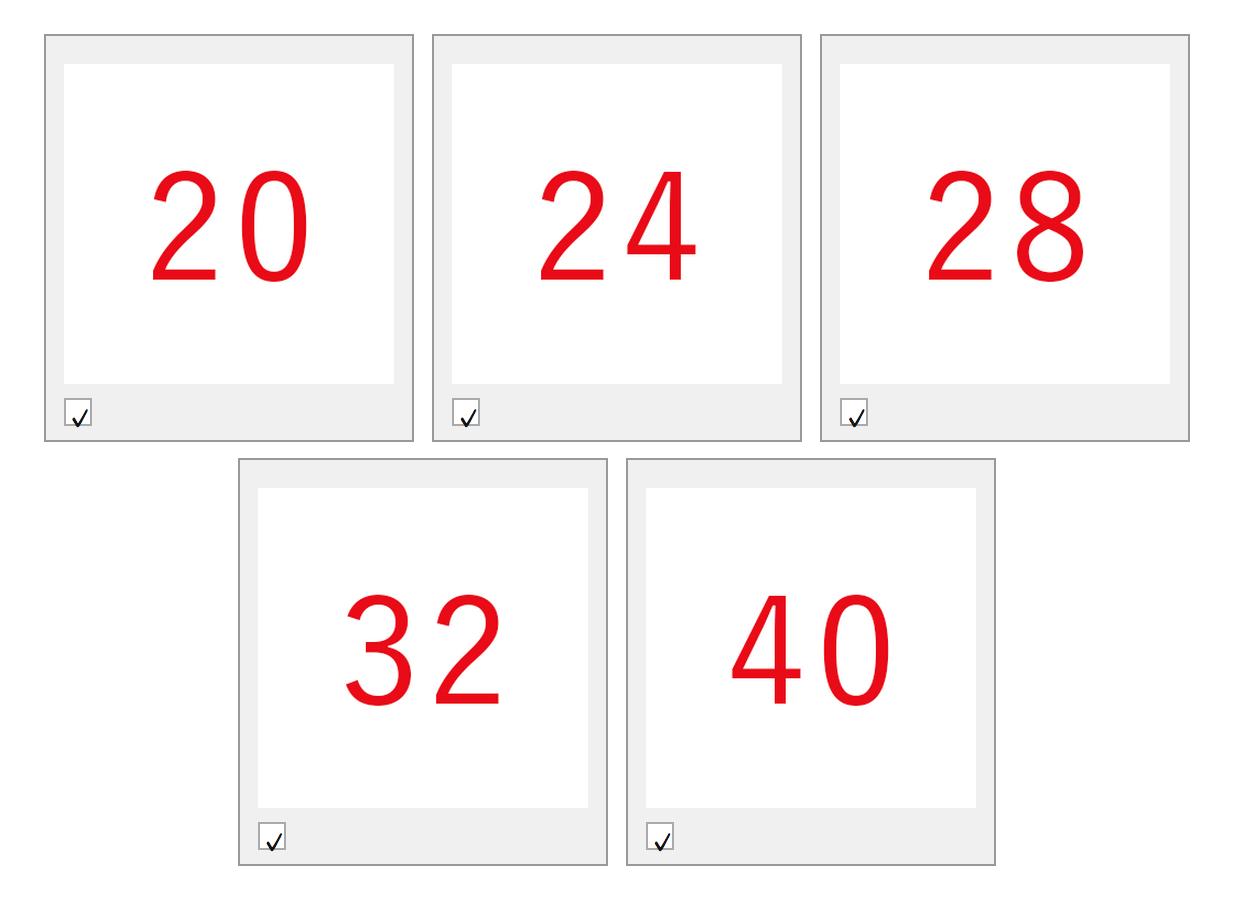 スクリーンショット 2014-11-18 16.34.49