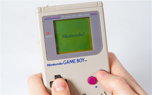 game-boy-original_2888780b