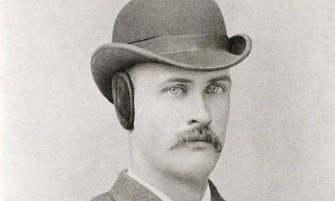 chester-greenwood-father-of-earmuffs