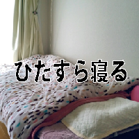 q_11_4