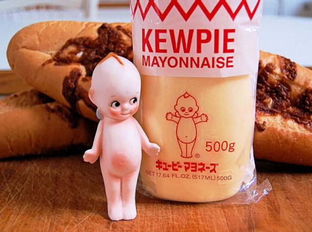 www.smosh_.com-KewpieMayo