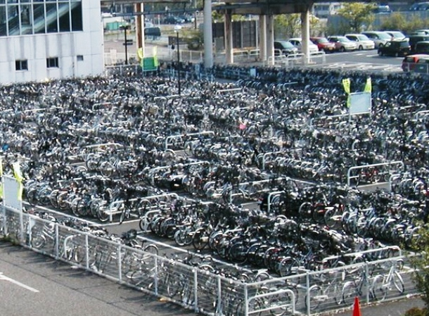 eiwamangastore.com-Bike-Parking
