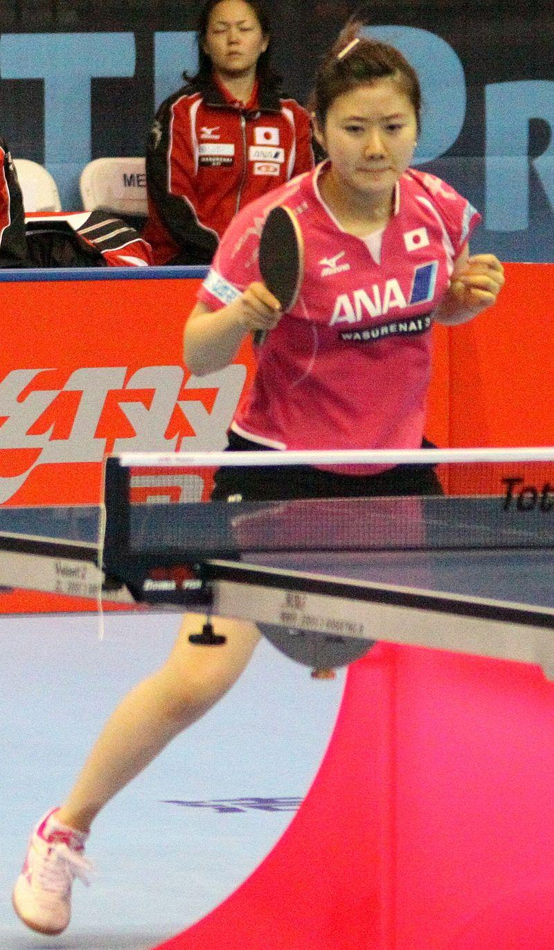 800px-Ai_Fukuhara_at_Table_Tennis_Pro_Tour_Grand_Finals_2011