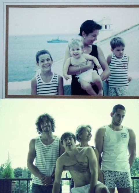olddays13