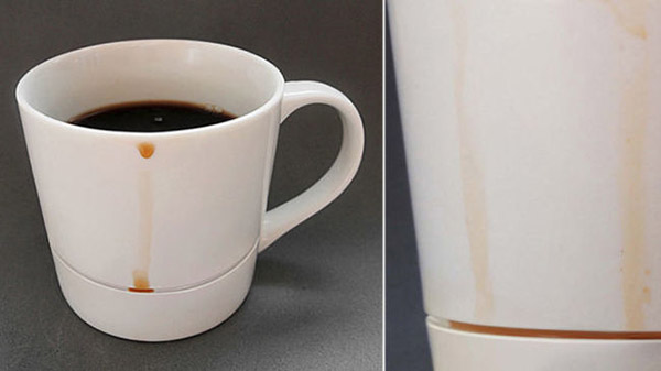 29s43-01-A-coffee-cup-that-catches-drips