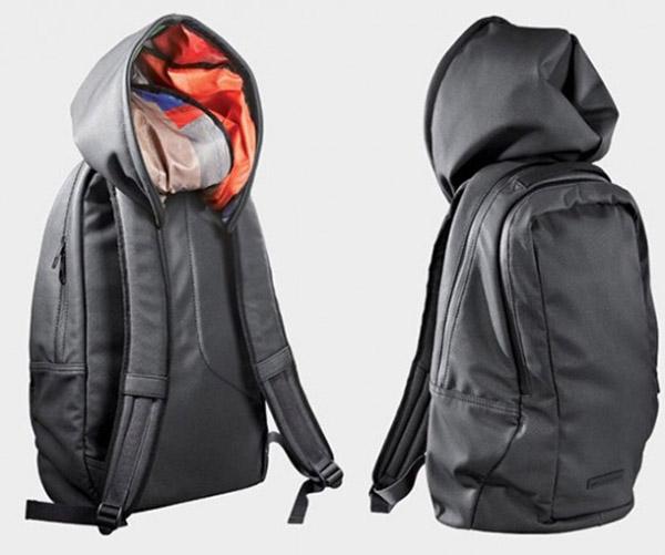 wwi5d-10-Hoodie-backpack
