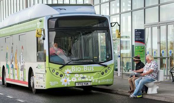Bus-Powered-On-Human-Waste-537409