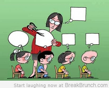 education-nowadays-funny-education-school-picture