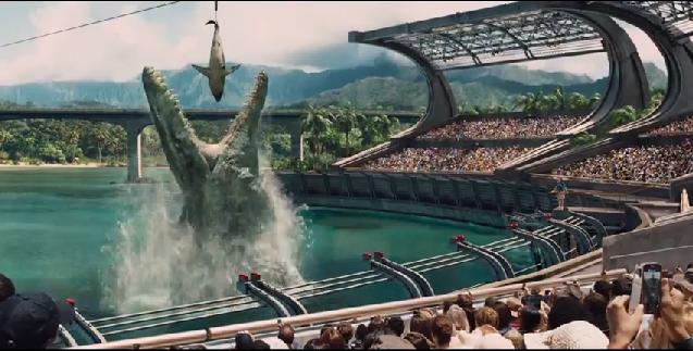 Jurassic_World.2