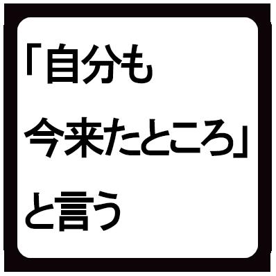 2 (2)