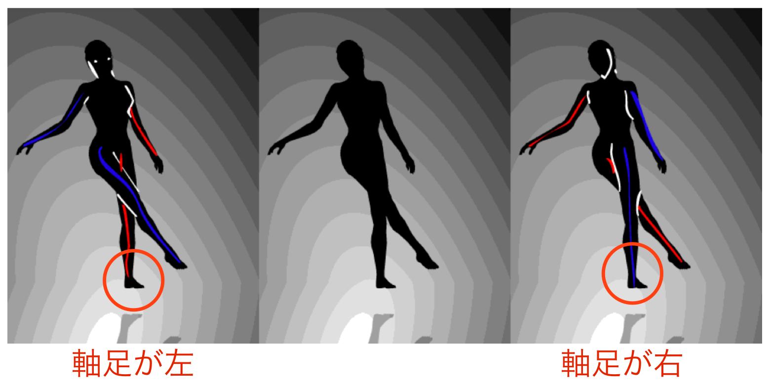 スクリーンショット 2014-11-03 18.46.49