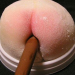【桃饅頭+ポッキー】度肝を抜いた予想外の出来事11選