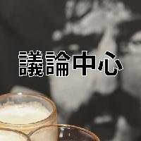 q_6_2