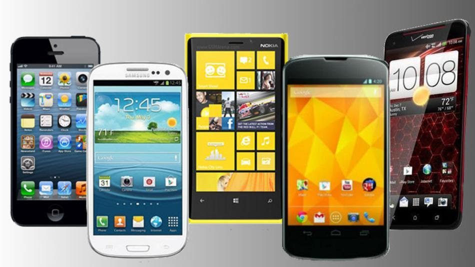 extend-android-smartphone-life-and-performance-1