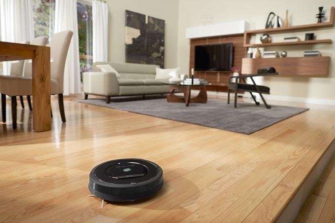 Roomba880_1