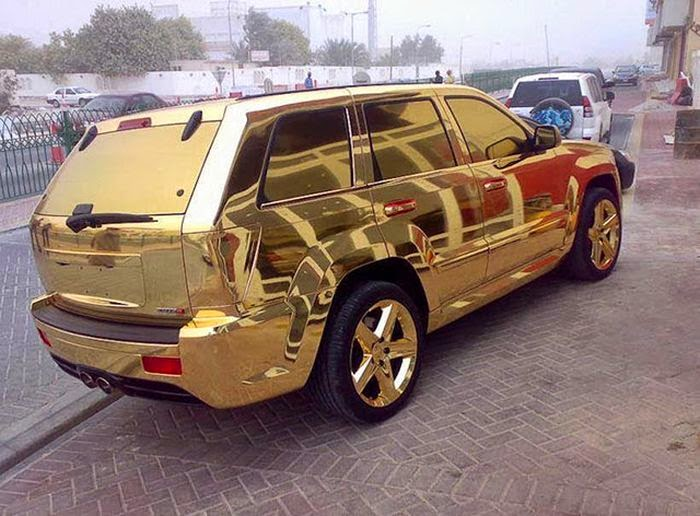 only_in_dubai_05