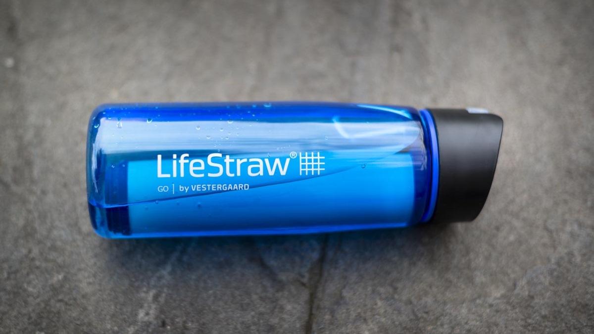 lifestraw-go
