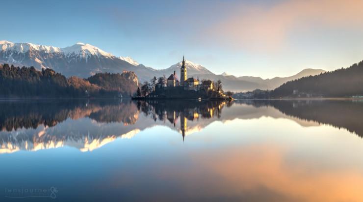 Lake-Bled-Photo-by-Sean-Bancroft-740x411