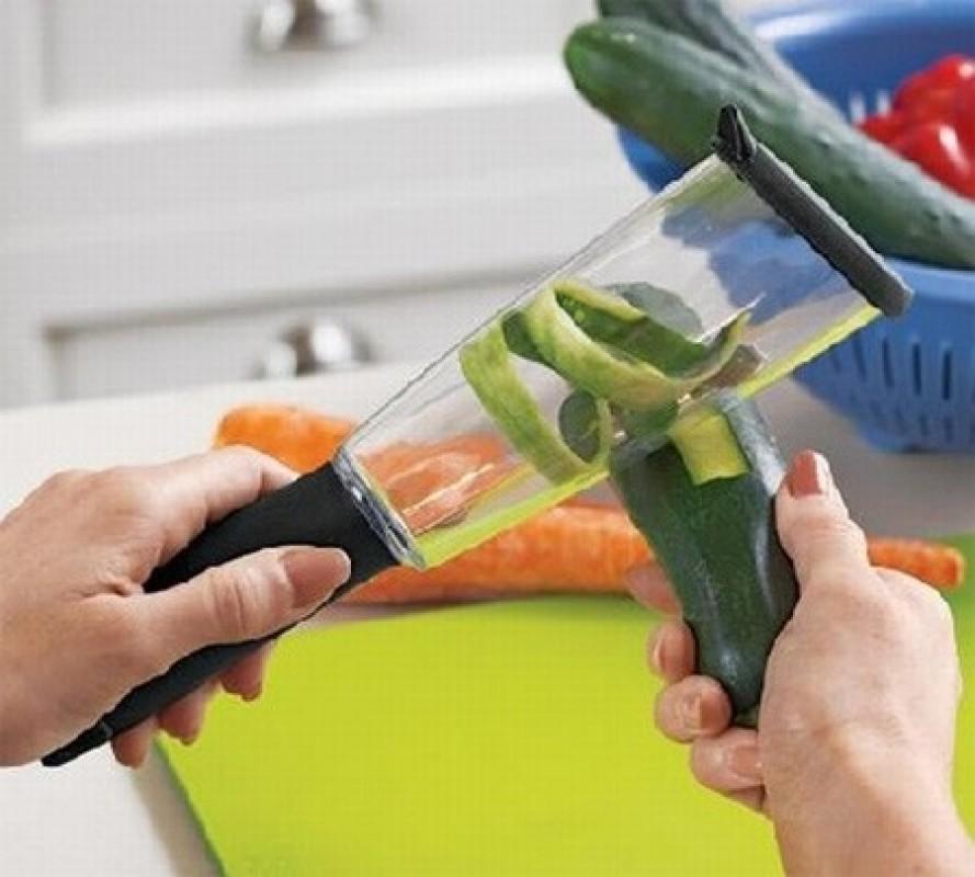 pelador-de-verduras-insta-peller 2