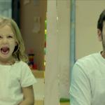 「子どもの視点で見ること」の大切さを訴える動画が考えさせられる