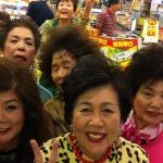 【大阪の守り神】大阪のおばちゃんあるある15選