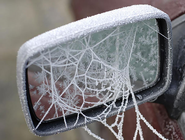 frozen-frosted-cars-151__605