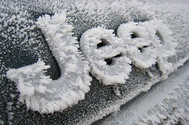 frozen-frosted-cars-191__605