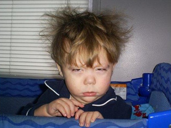 4-reasons-why-you-wake-up-tired