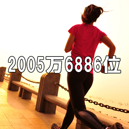 20056886
